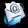 email СтандартСервис