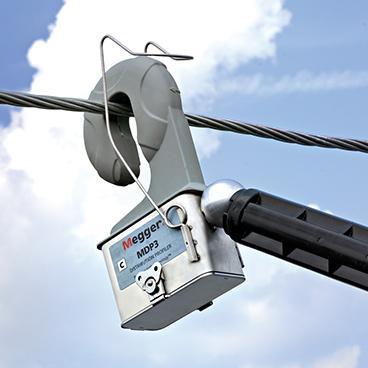 испытания воздушных линий электропередач
