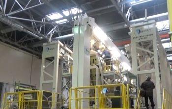 Электроизмерения на промышленных объектах