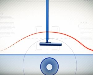 Определение места повреждения кабеля акустическим методом